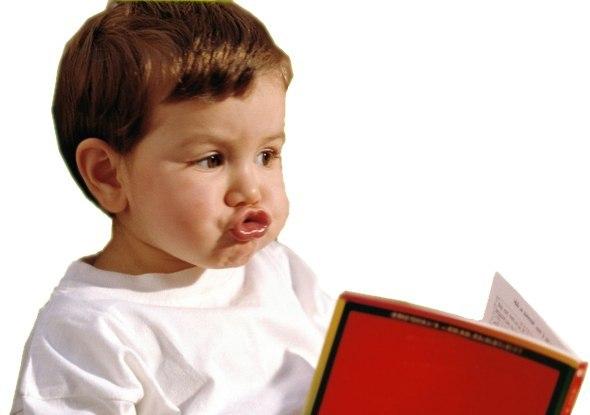 как научить считать ребенка в уме: