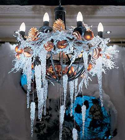 Описание: http://0.lushome.com/wp-content/uploads/2012/12/christmas-decorating-ideas-chandeliers-10.jpg